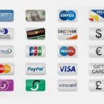 free-credit-card-icons-02