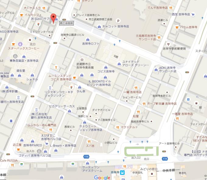 map_kanekoya